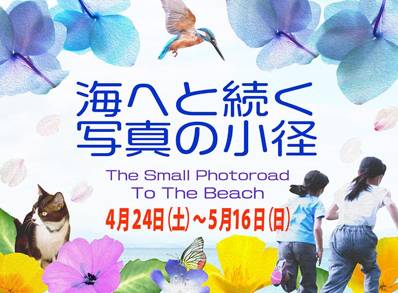 葉山芸術祭ポスター3s
