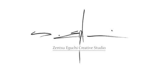 Zentsu Eguchi Creative Studio Azur | 写真家 江口善通 オフィシャルウェブサイト |トップ写真00