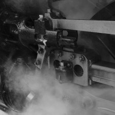 小#M102